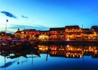 Địa điểm du lịch miền Trung cho tuần trăng mật ngọt ngào
