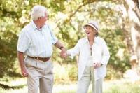 Những lưu ý khi đi du lịch dành cho người lớn tuổi