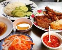 Việt Nam được bình chọn là điểm đến lý tưởng nhờ đồ ăn ngon