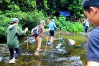 Huế – 4 con thác tuyệt đẹp ẩn mình giữa núi rừng A Lưới