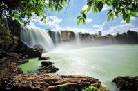 Những thác nước đẹp như trong tranh ở Việt Nam