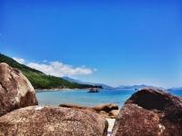 Khám phá 8 bãi biển đẹp hoang sơ tại Đà Nẵng