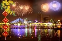 Nhiều sự kiện văn hóa - du lịch diễn ra tại Đà Nẵng năm 2016