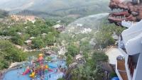 Những địa điểm tắm bùn khoáng cực sướng tại Đà Nẵng