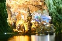 Những địa điểm du lịch nổi bất tại Quảng Bình