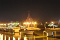 Những địa điểm vui chơi miễn phí nhưng không kém thú vị tại Đà Nẵng