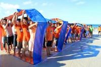 Những địa điểm tổ chức Team Building tại Đà Nẵng gắn kết tinh thần đồng đội