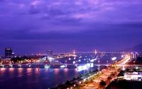 Hội chợ Du lịch nghỉ dưỡng biển và MICE tại Đà Nẵng
