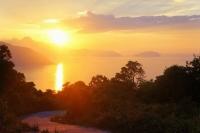 Những trải nghiệm hấp dẫn chỉ có trên đình núi Sơn Trà