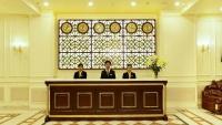 Khách sạn Sun DC - Đà Nẵng