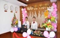 Khách sạn Maple Đà Nẵng