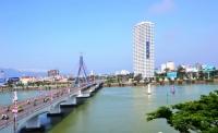Đà Nẵng nghiên cứu xây hầm nghìn tỉ vượt sông Hàn