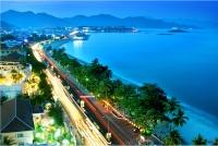 Đà Nẵng sẽ có bờ kè dọc biển trang trí bằng gốm mỹ thuật