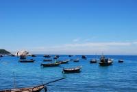 Những địa danh du lịch Quảng Nam không thể bỏ qua