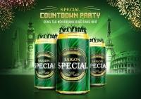 Đà Nẵng đón năm mới 2016 hoành tráng cùng lễ hội đếm ngược Countdown Party