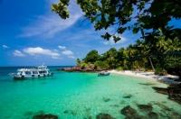 Không cần đi Maldives, Việt Nam cũng có 'đảo thiên đường'