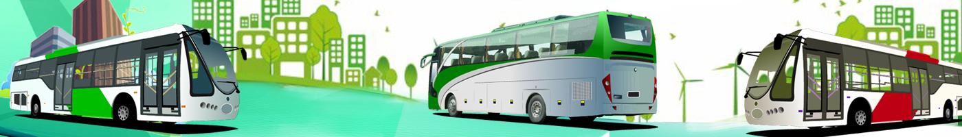 - Xe Bus Da Nang