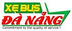 Xe bus Da Nang